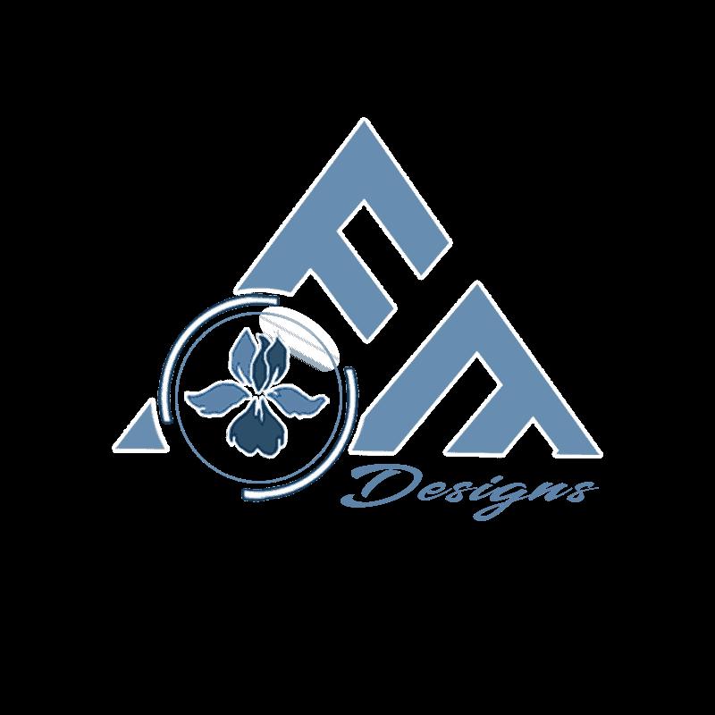 fm logo clear bkgd
